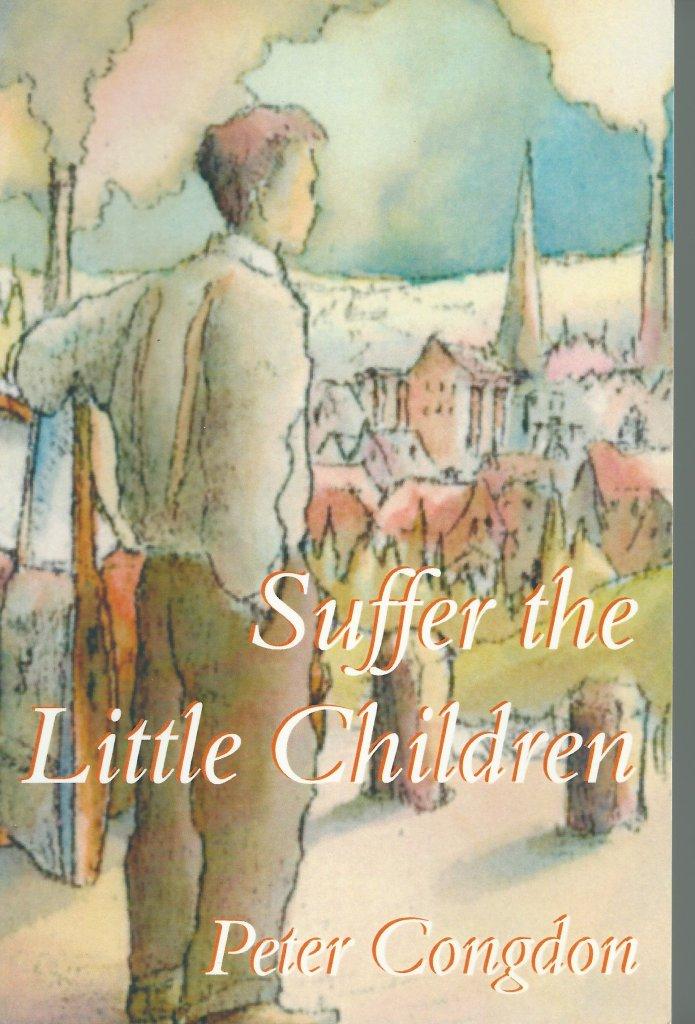 suffer_little_children