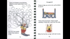 Workbook 4 Example Page